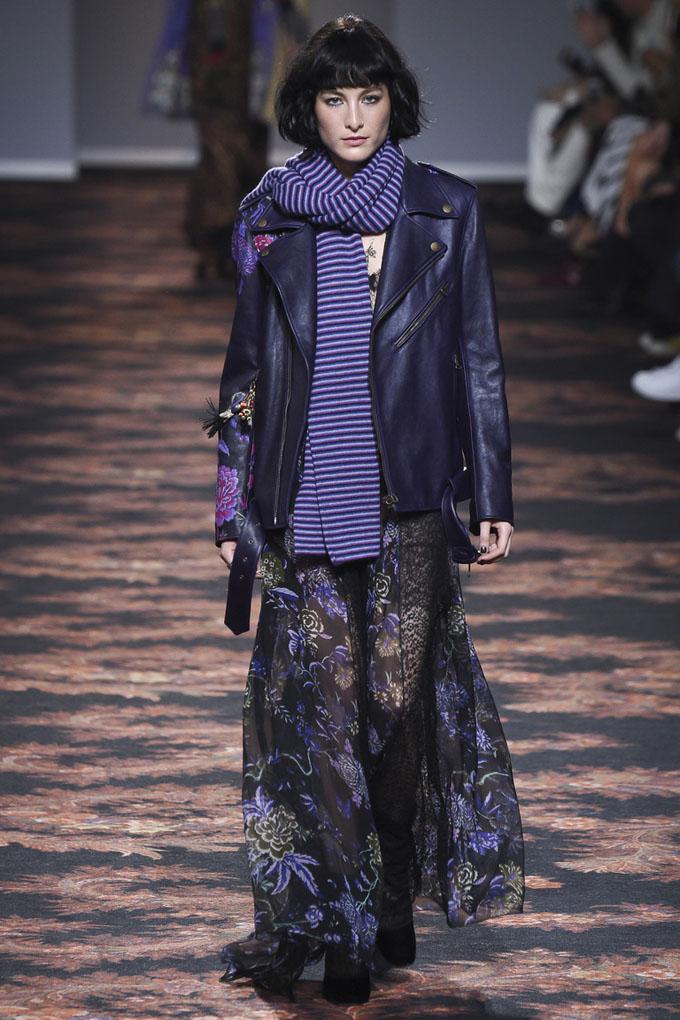 nedelya mody v milane etro osen zima 2016 17 9
