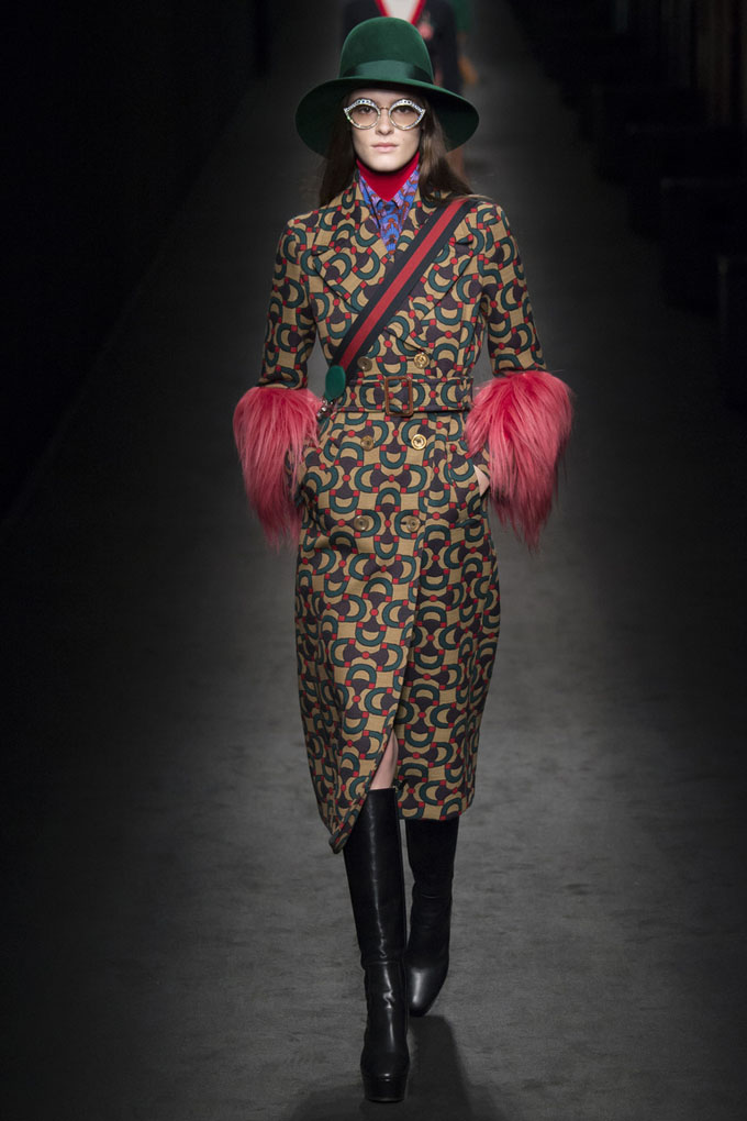 nedelya mody v milane gucci osen zima 2016 17 1