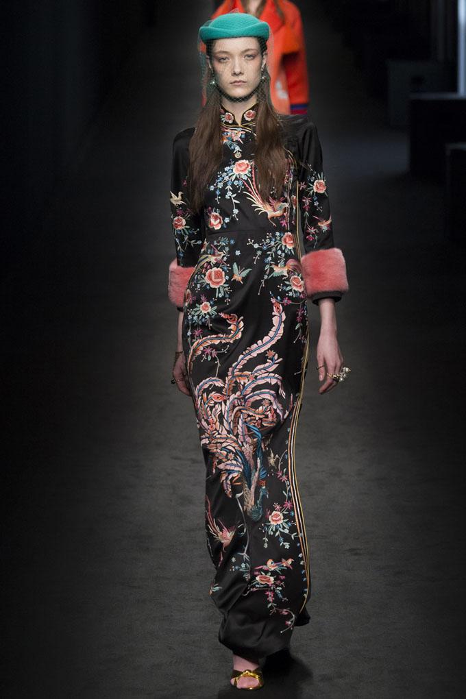 nedelya mody v milane gucci osen zima 2016 17 15