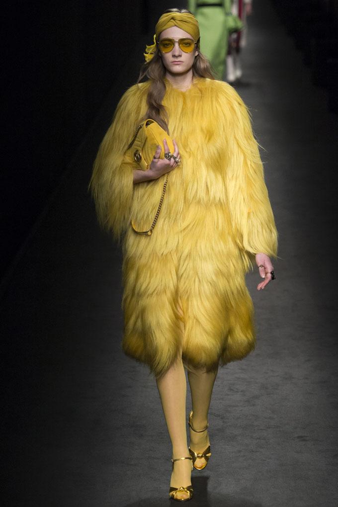 nedelya mody v milane gucci osen zima 2016 17 17