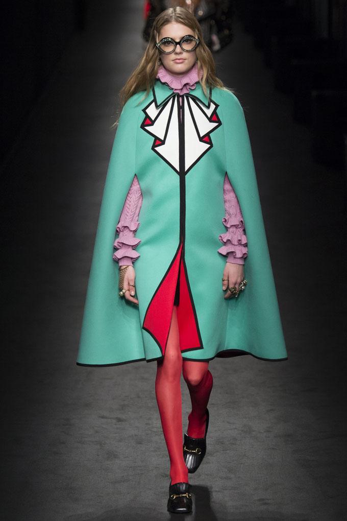 nedelya mody v milane gucci osen zima 2016 17 9