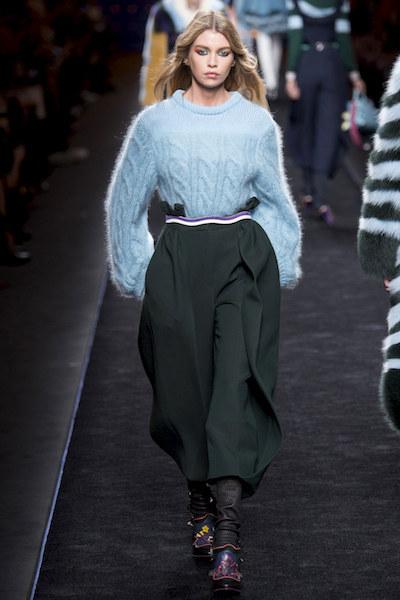 nedelya mody v milane kollektsiya fendi 10