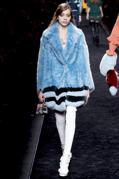 nedelya mody v milane kollektsiya fendi 11