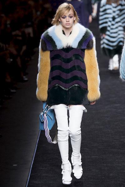 nedelya mody v milane kollektsiya fendi 15