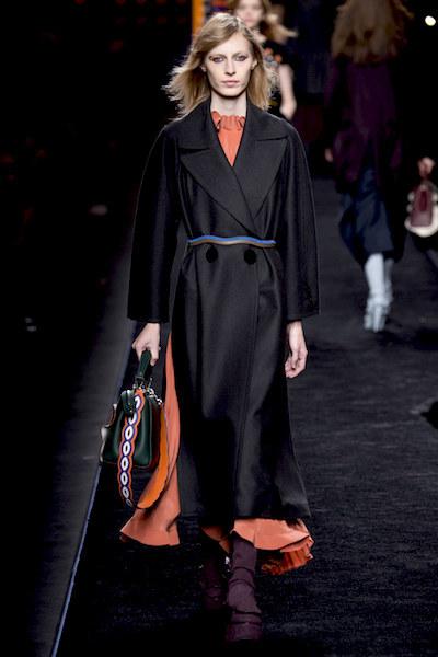 nedelya mody v milane kollektsiya fendi 16