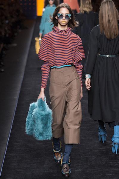 nedelya mody v milane kollektsiya fendi 19