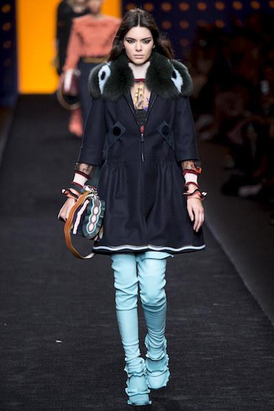 nedelya mody v milane kollektsiya fendi 2