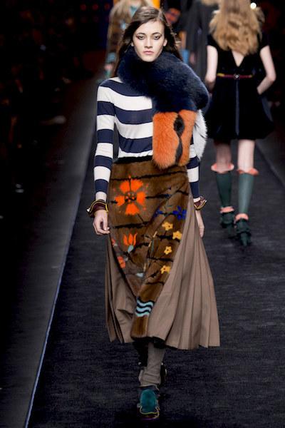 nedelya mody v milane kollektsiya fendi 20