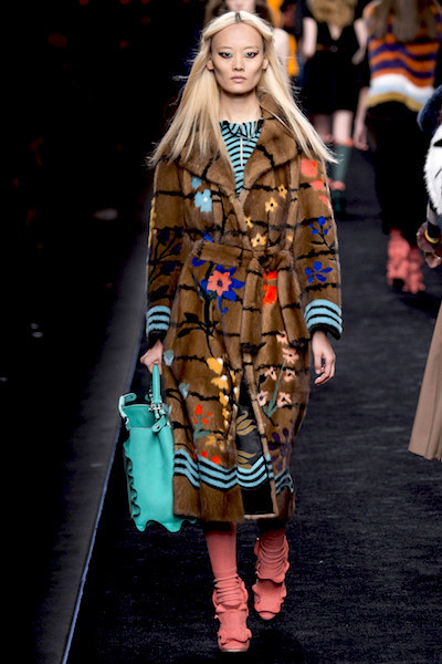 nedelya mody v milane kollektsiya fendi 21