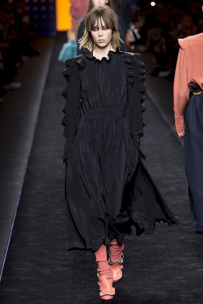 nedelya mody v milane kollektsiya fendi 4