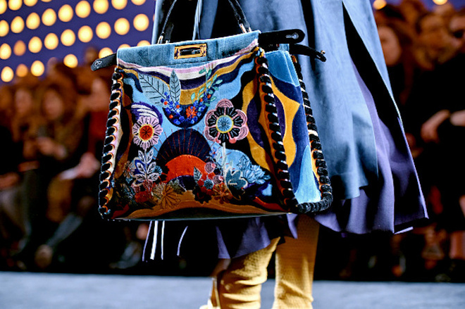 nedelya mody v milane kollektsiya fendi 5