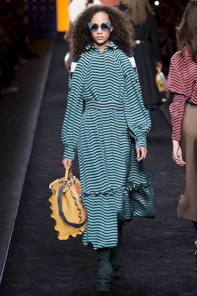 nedelya mody v milane kollektsiya fendi 6