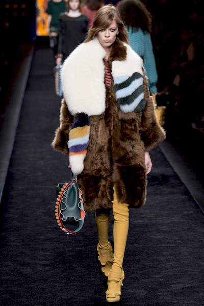 nedelya mody v milane kollektsiya fendi 7