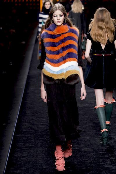 nedelya mody v milane kollektsiya fendi 8