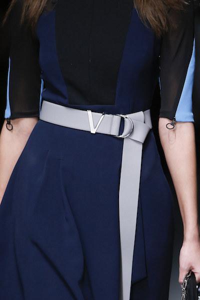 nedelya mody v milane pokaz versace 11