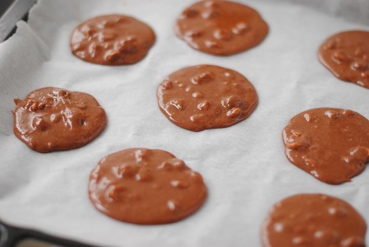 pechene tri shokolada 11