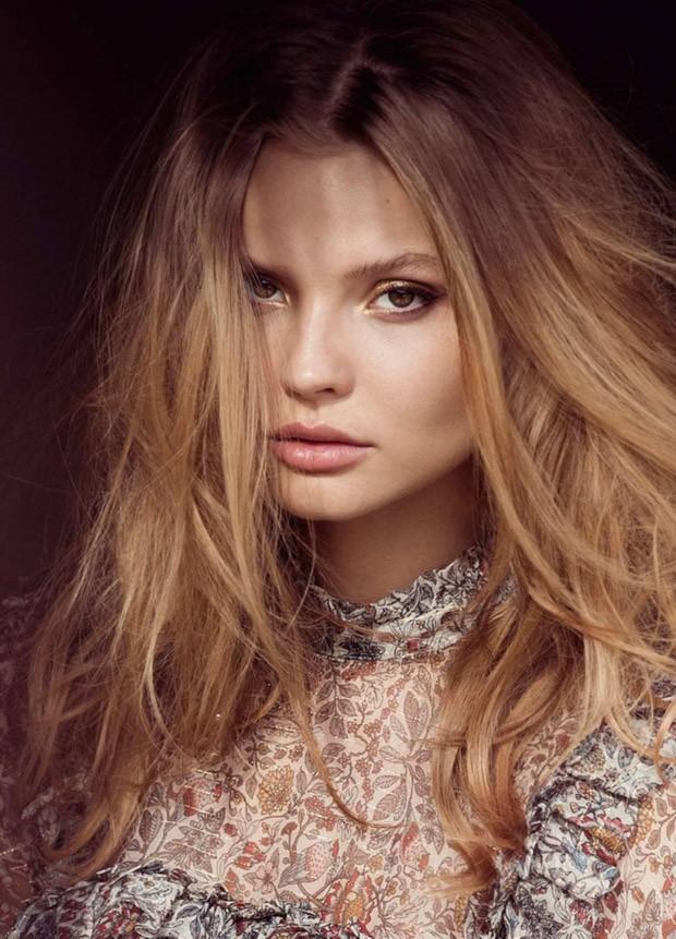 Magdalena Frackowiak Elle France David Bellemere 17 620x861