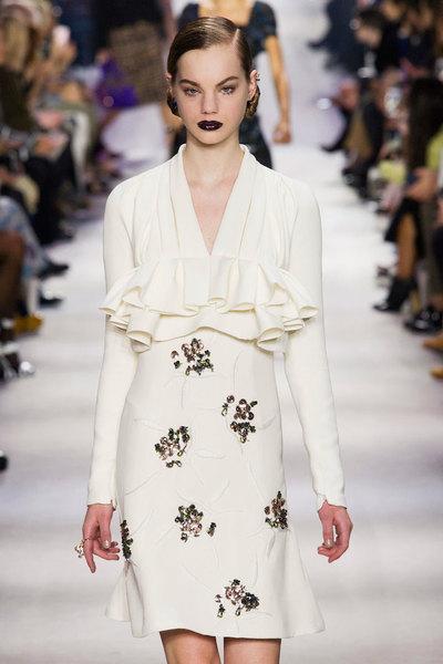 nedelya mody v parizhe christian dior osen zima 2016 2017 11