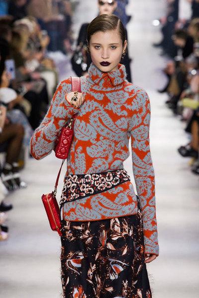 nedelya mody v parizhe christian dior osen zima 2016 2017 14