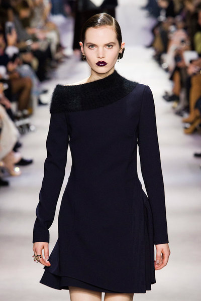 nedelya mody v parizhe christian dior osen zima 2016 2017 15