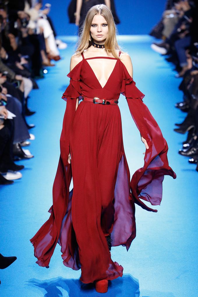 nedelya mody v parizhe elie saab 16
