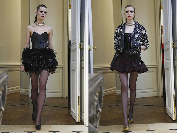 nedelya mody v parizhe saint laurent osen zima 2016 2017 10
