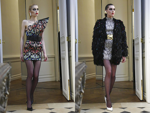 nedelya mody v parizhe saint laurent osen zima 2016 2017 11
