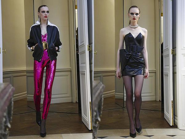 nedelya mody v parizhe saint laurent osen zima 2016 2017 3