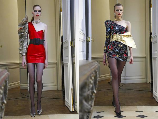 nedelya mody v parizhe saint laurent osen zima 2016 2017 9