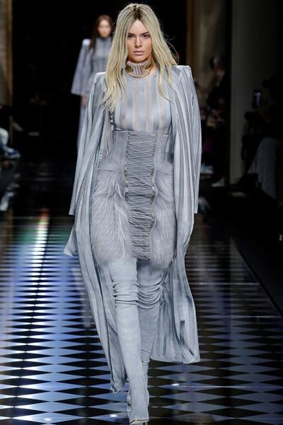 nedelya mody v parizhe shou balmain 4