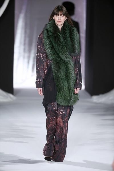 nedelya mody v parizhe valentin yudashkin osen zima 2016 2017 1