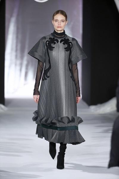 nedelya mody v parizhe valentin yudashkin osen zima 2016 2017 10