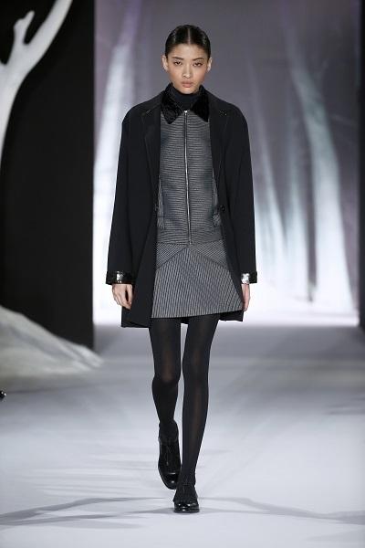 nedelya mody v parizhe valentin yudashkin osen zima 2016 2017 11