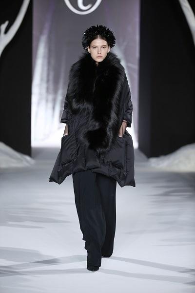 nedelya mody v parizhe valentin yudashkin osen zima 2016 2017 12