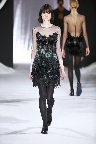 nedelya mody v parizhe valentin yudashkin osen zima 2016 2017 15