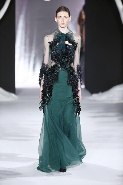 nedelya mody v parizhe valentin yudashkin osen zima 2016 2017 16