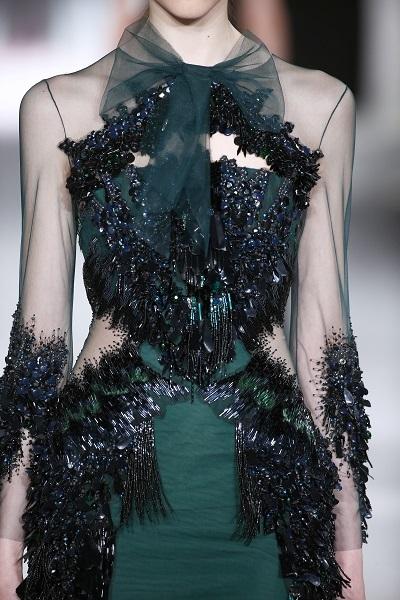 nedelya mody v parizhe valentin yudashkin osen zima 2016 2017 18