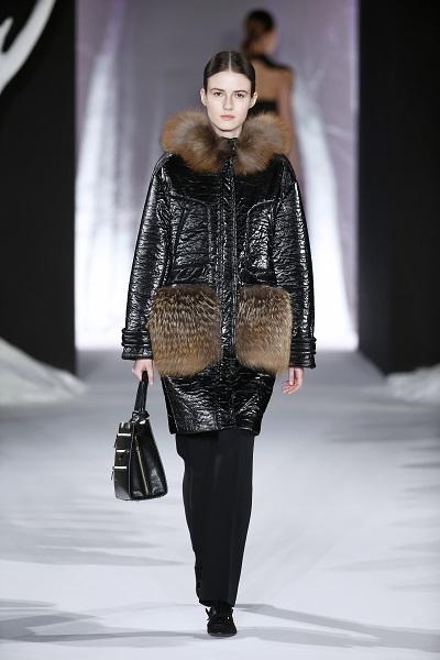 nedelya mody v parizhe valentin yudashkin osen zima 2016 2017 2