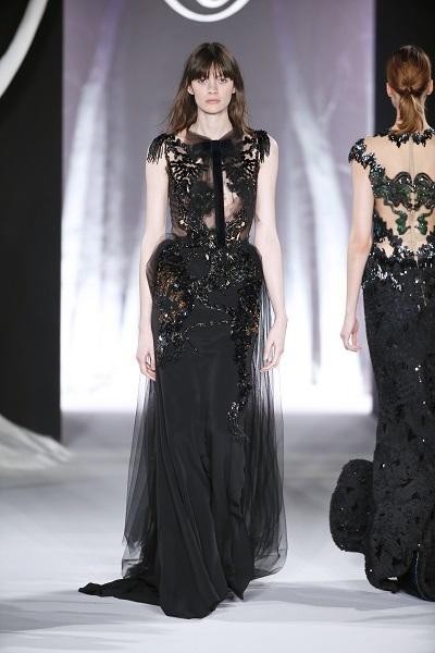 nedelya mody v parizhe valentin yudashkin osen zima 2016 2017 20