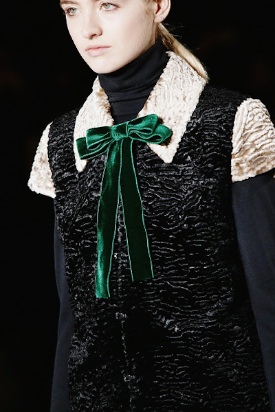 nedelya mody v parizhe valentin yudashkin osen zima 2016 2017 3