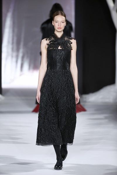 nedelya mody v parizhe valentin yudashkin osen zima 2016 2017 4