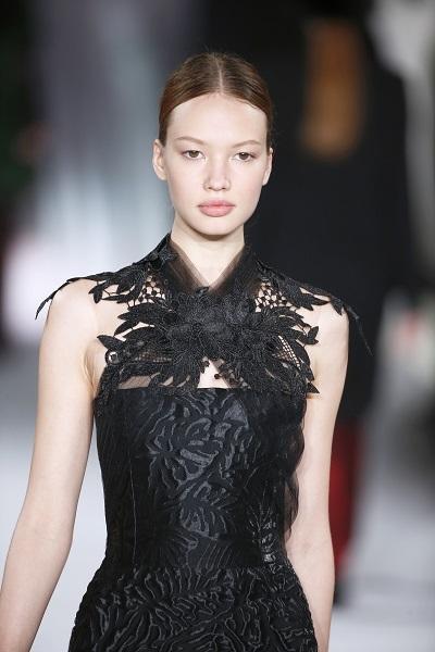 nedelya mody v parizhe valentin yudashkin osen zima 2016 2017 5