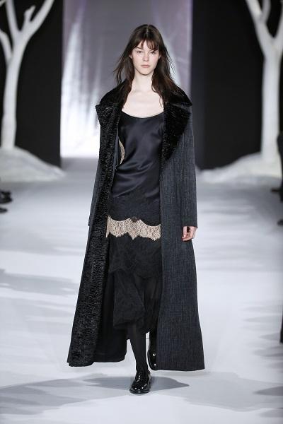 nedelya mody v parizhe valentin yudashkin osen zima 2016 2017 6