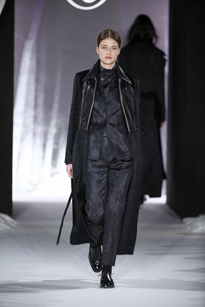 nedelya mody v parizhe valentin yudashkin osen zima 2016 2017 7