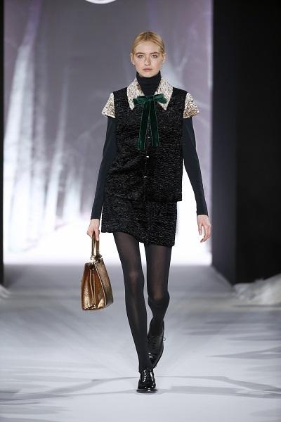 nedelya mody v parizhe valentin yudashkin osen zima 2016 2017 8