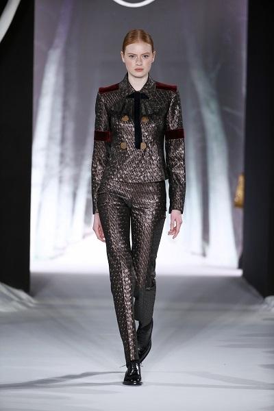 nedelya mody v parizhe valentin yudashkin osen zima 2016 2017 9