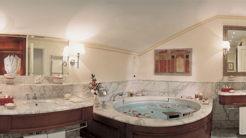 otel dvorets belmond hotel caruso 10