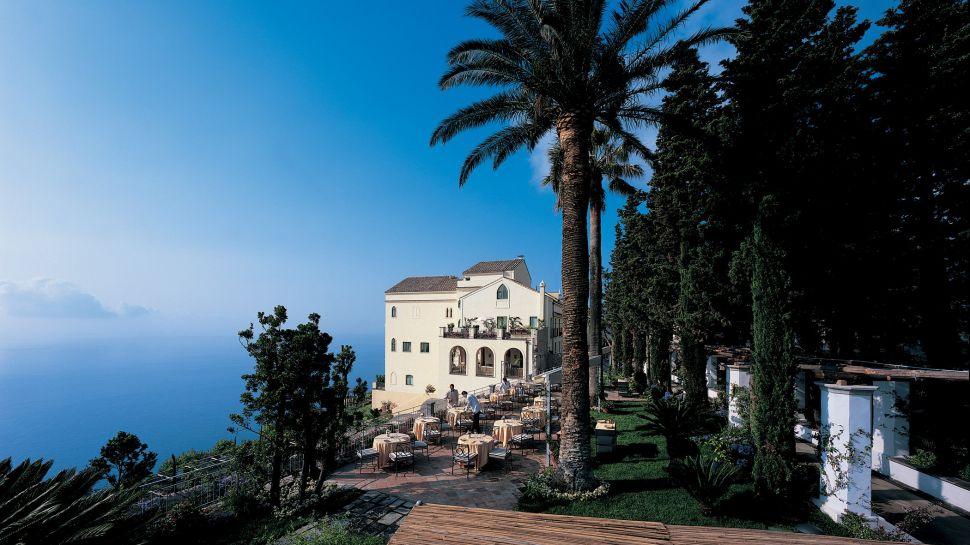 otel dvorets belmond hotel caruso 11