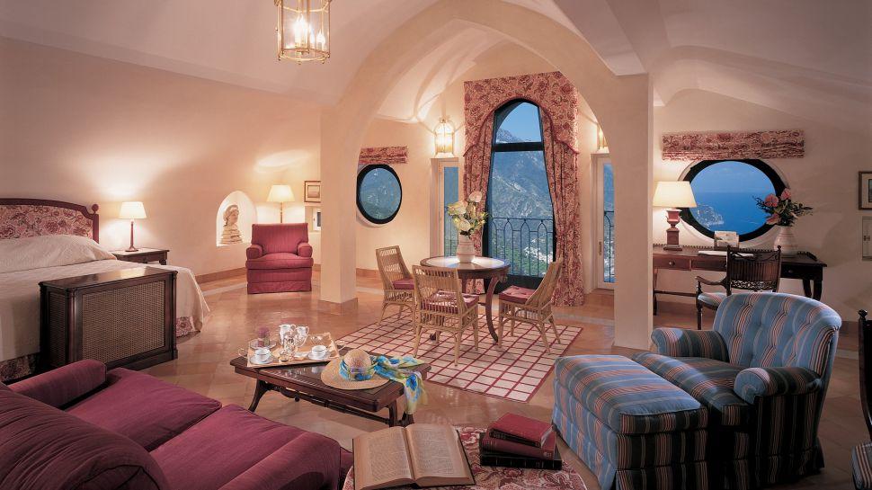 otel dvorets belmond hotel caruso 12