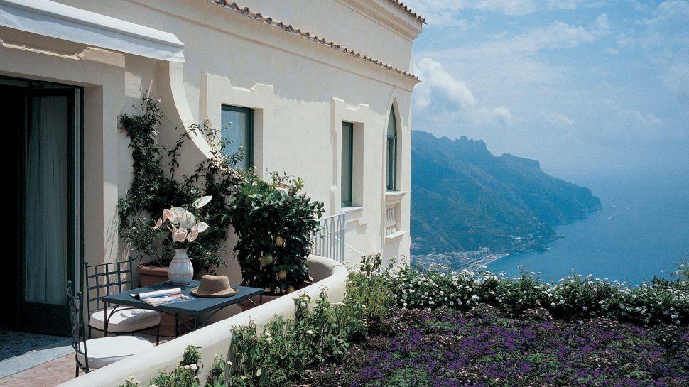 otel dvorets belmond hotel caruso 13